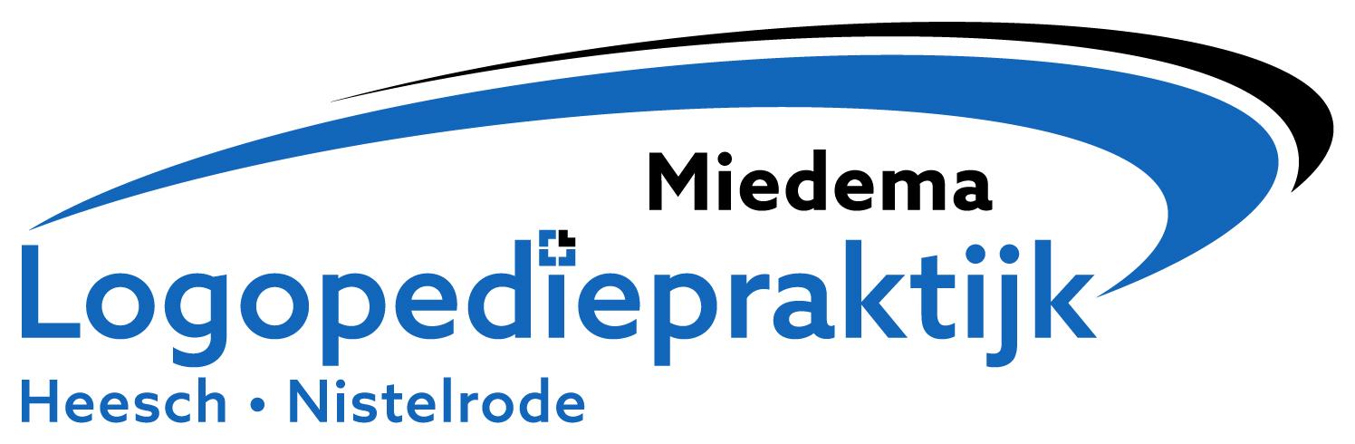 Logopediepraktijk Heesch-Nistelrode
